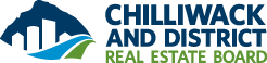 Chilliwack and District Real Estate Board